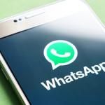 Administrează spațiul folosit de aplicația WhatsApp pe Android