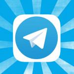 image for aplicatia telegram