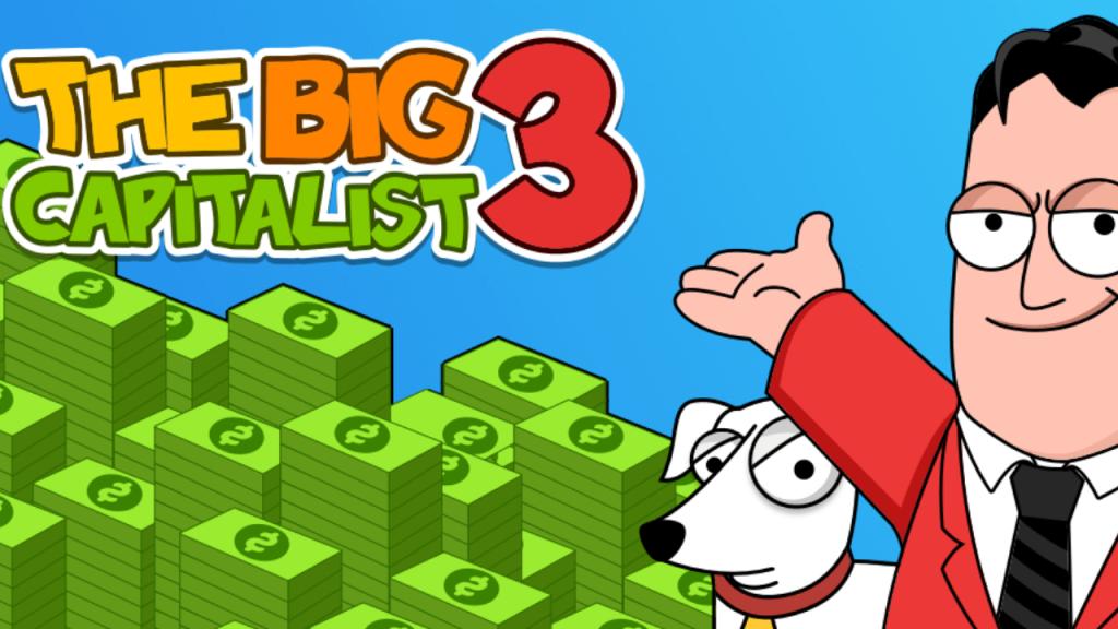 Image 2 Cele mai bune jocuri pentru Android în martie 2019: Coin Master, The Big Capitalist 3