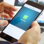Convertiți mesajele vocale WhatsApp în text, pe Android