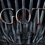 image for game of thrones