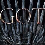 Cum să vizualizezi sezonul 8 din Game of Thrones pe Android!