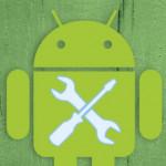 Cum se recuperează date de pe un telefon Android