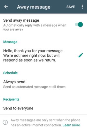 image for whatsapp business diferente whatsapp4