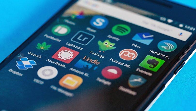 Image 1 of Cum deschizi diferite tipuri de fișiere pe Android