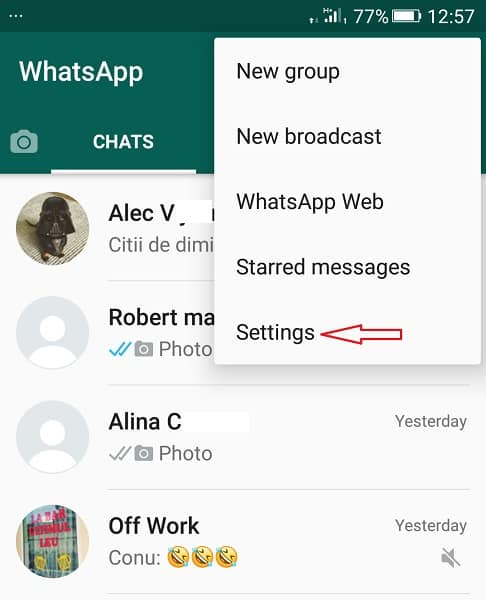 image-1-of-whatsapp-in-modul-privat1