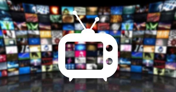 Cele mai bune aplicații de live TV și streaming pe telefonul cu Android