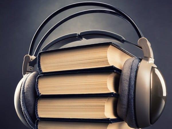 Cele mai bune aplicații prin care poți asculta audiobook-uri pe Android