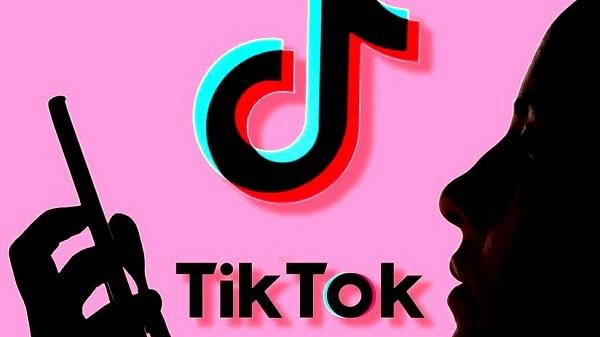 Cum activezi dark mode în aplicația TikTok