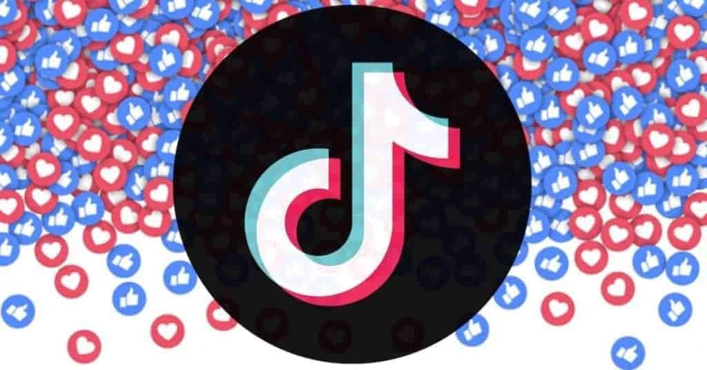 Cum faci rost de followeri și like-uri pe TikTok
