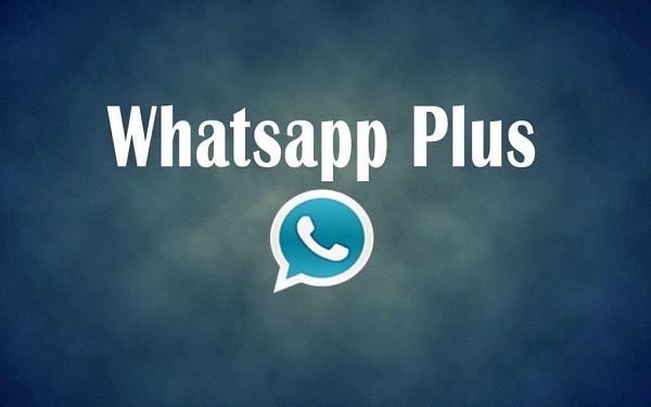 WhatsApp Plus: Ce este și cum diferă de WhatsApp