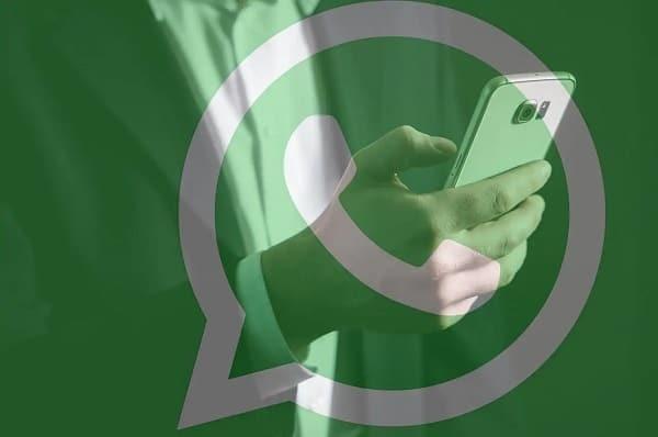 Cele mai bune aplicații Android pentru status video WhatsApp