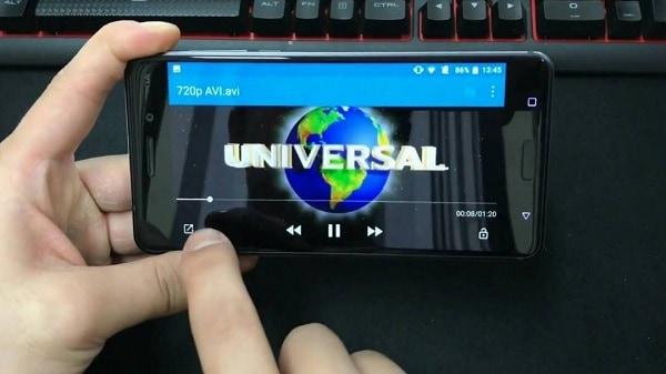 Cele mai bune playere video pentru Android
