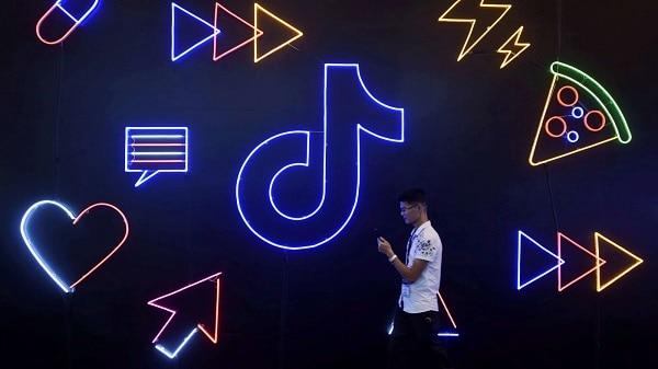 Cum schimbi viteza videoclipurilor pe TikTok