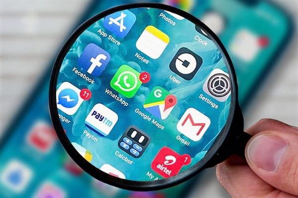 Cum găsești aplicațiile ascunse pe telefonul cu Android