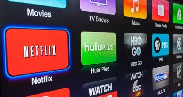 Cele mai bune alternative gratuite la Netflix pentru telefonul cu Android