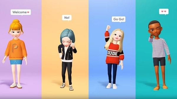 Cele mai bune aplicații Android pentru crearea de avataruri