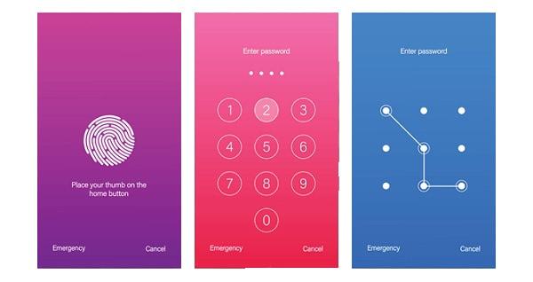 Cum personalizezi ecranul de blocare al telefonului cu Android