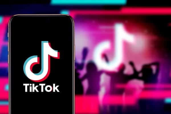 Cele mai bune alternative la TikTok pentru Android