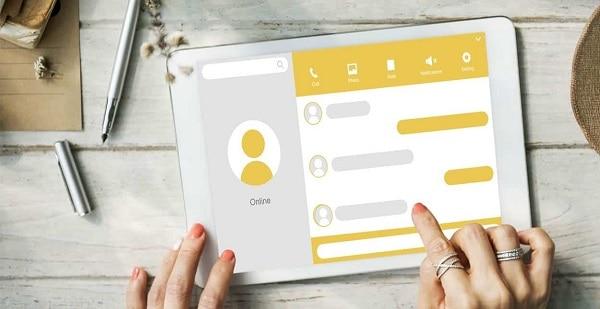 Cele mai bune aplicații chat rooms pentru Android pentru a-ți găsi prieteni noi