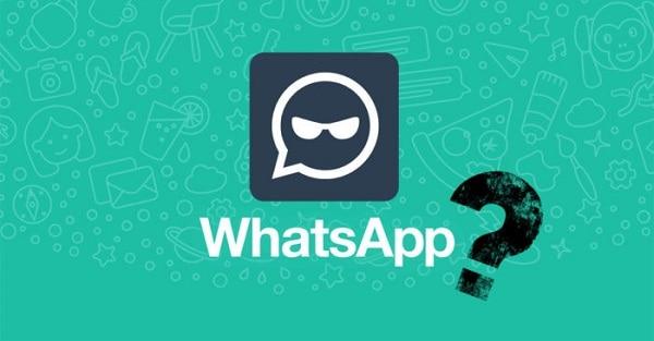 Cum știi că mesajele de pe WhatsApp au fost citite, chiar dacă bifa albastră este dezactivată