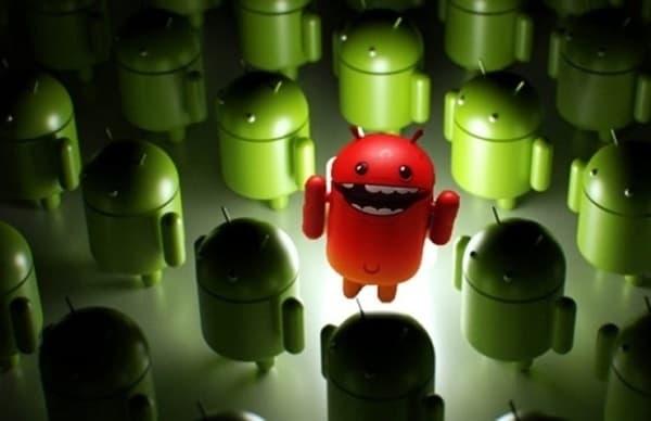 Cum detectezi și ștergi aplicațiile spyware din telefonul cu Android