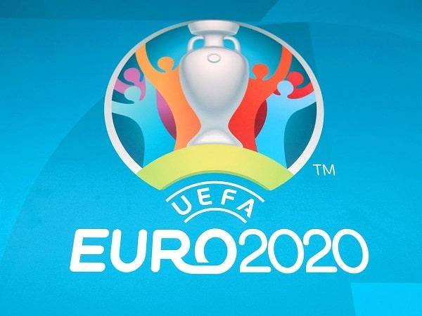 Cum urmărești meciurile de la EURO și COPA AMERICA pe telefonul cu Android