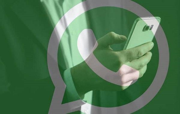 Cum trimiți poze și clipuri care dispar pe WhatsApp