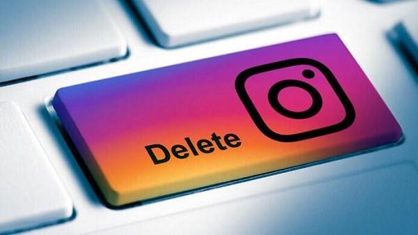 Cum restabilești postările de pe Instagram șterse recent