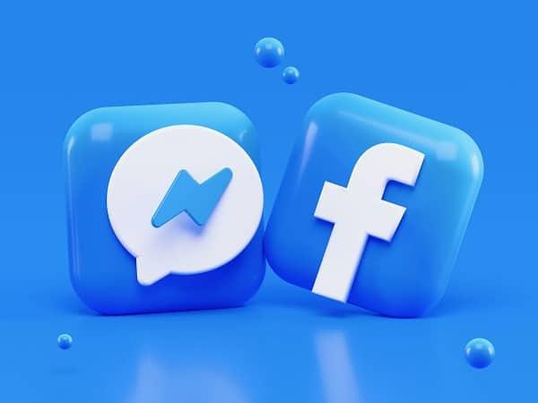 Cum trimiți soundmojis pe Facebook Messenger