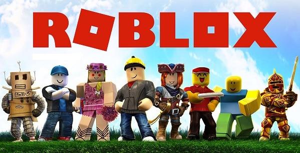 Cele mai bune jocuri RPG gen ROBLOX pentru Android pe care să le încerci