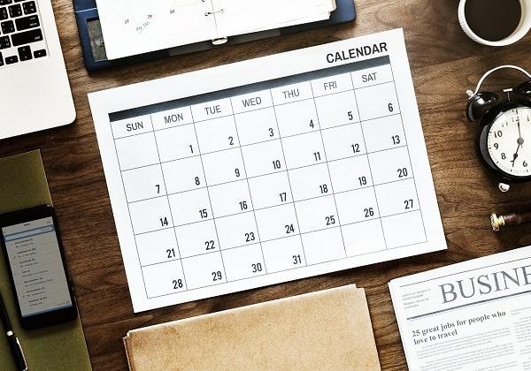 Cum folosești Google Calendar pe telefonul cu Android