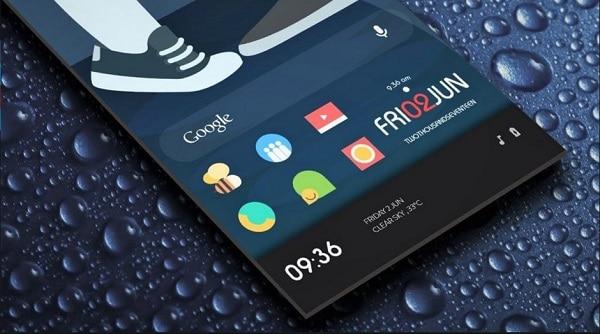 Cele mai bune launchere pentru Android cu caracteristici de optimizare a bateriei