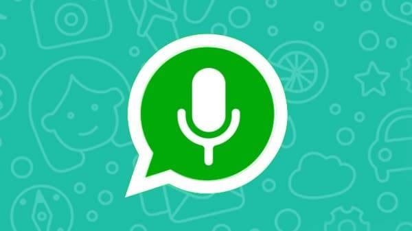Cum convertești mesajele audio de pe WhatsApp în MP3 pe Android