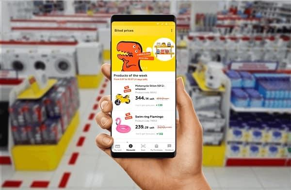Cele mai bune aplicații de shopping pentru Android cu care economisești bani și timp