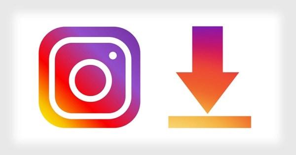 Cum descarci și salvezi toate pozele de pe Instagram