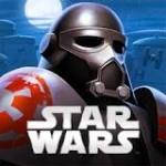 Imagine de la Lansarea Star Wars Uprising urmează pe 20 Octombrie!