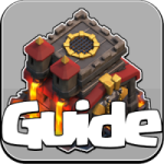 Imagine de la Cele mai bune aplicații ghid pentru jocuri online ca și COC