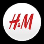 Imagine de la Fi la curent cu firmele tale preferate de modă precum H&M!