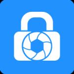 Imagine de la Cum să ascunzi pozele și videoclipurie private de pe Android