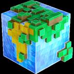 Imagine de la Descarcă noul Minecraft: Story Mode de la Google Play pe 15 Octombrie!