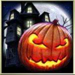 Imagine de la Cele mai bune aplicații de Halloween pentru Android-ul tău