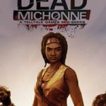 Imagine de la The Walking Dead: Michonne - Un joc Telltale Mini Serie ajunge pe Google Play pe 28 Noiembrie