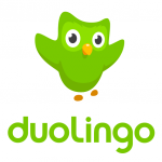 Imagine de la Cele mai bune aplicații din Octombrie : Retrica, Duolingo, Hărți și navigare