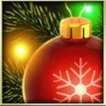 Imagine de la Cele mai bune aplicații de Crăciun pentru perioada sărbatorilor