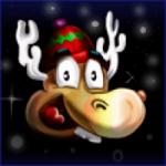 Imagine de la Cele mai bune aplicații din Decembrie: