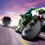 Cele mai bune aplicații și jocuri din Ianuarie 2016: Flash Keyboard, Traffic Rider…
