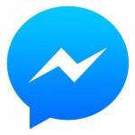Imagine de la Îmbunătățirile uimitoare pentru Facebook Messenger din 2016