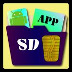 Imagine de la Cum să îți faci cardul SD locația automată pentru descărcare