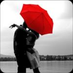 Imagine de la 5 Aplicații Android perfecte pentru Ziua Îndrăgostiților